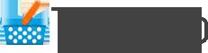 西遊突襲 - H5網頁手遊平台 - 遊戲中心 加入會員拿虛寶